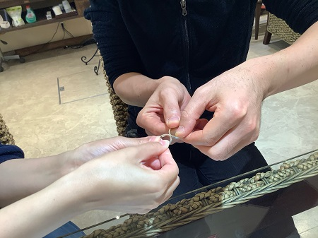 20111502杢目金屋の結婚指輪_Z002.JPG