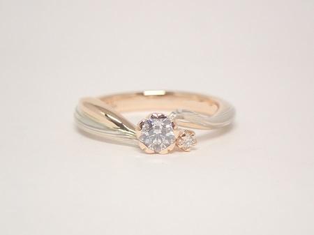 20111502杢目金屋の結婚指輪_Z004①.JPG
