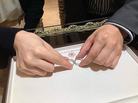 20111503杢目金屋の結婚指輪_Z001.JPG