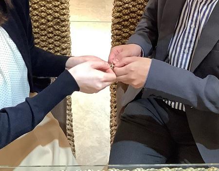 20111503杢目金屋の結婚指輪_Z002.JPG