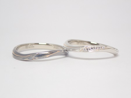 20111503杢目金屋の結婚指輪_Z004.JPG