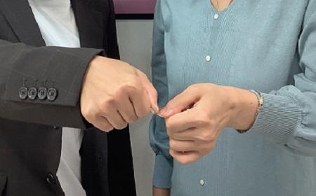 20111701木目金の結婚指輪_Q002.jpg