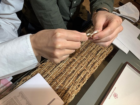 20111901木目金の結婚指輪_Y001.JPG