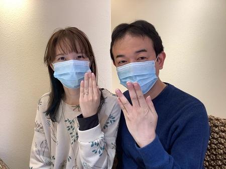 20112101木目金の婚約指輪_N001.JPG
