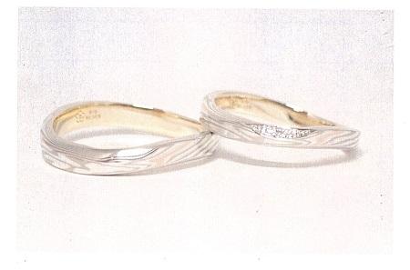 20112101木目金の結婚指輪_OM003.jpg