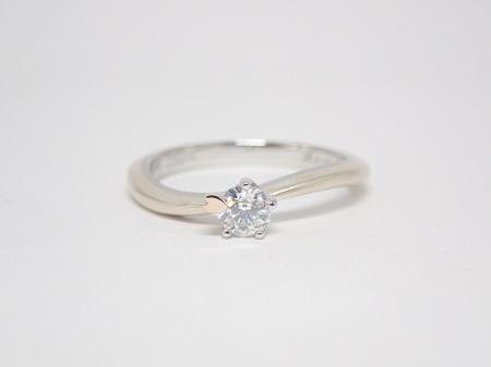 20112102木目金の婚約指輪_OM001.JPG