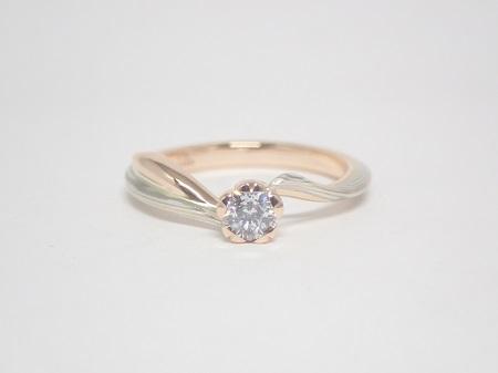 20112102木目金の結婚指輪_G003.JPG