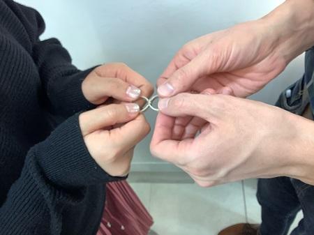 20112102木目金の結婚指輪_Q002.jpg