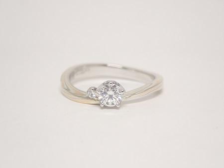 20112103木目金の結婚指輪_G003.JPG