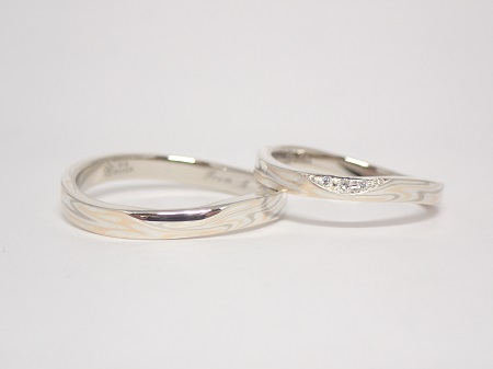 20112103木目金の結婚指輪_G004.JPG