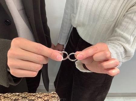 20112103木目金の結婚指輪_Q001.jpg