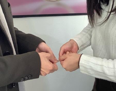 20112103木目金の結婚指輪_Q002.jpg