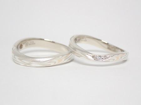 20112103木目金の結婚指輪_Q004.JPG