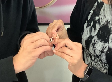 20112104木目金の結婚指輪_Q002.JPG