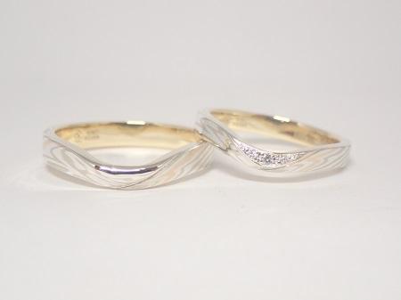 20112104木目金の結婚指輪_Q004.JPG