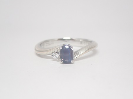20112201木目金の婚約・結婚指輪_Y004.JPG