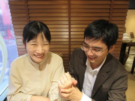 20112201木目金の婚約指輪_J003.JPG