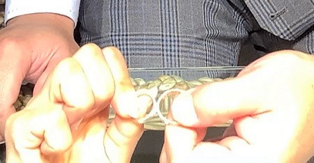 20112201木目金の婚約結婚指輪_M002.jpg