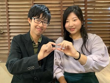 20112201木目金の結婚指輪_C001.JPG