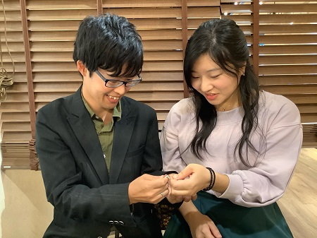 20112201木目金の結婚指輪_C002.JPG