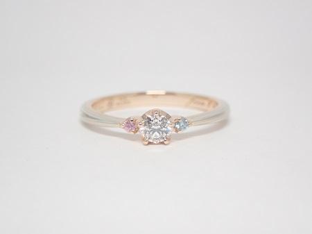 20112201木目金の結婚指輪_C004.JPG