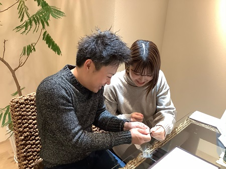 20112201木目金の結婚指輪_LH002.jpg