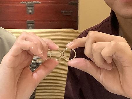 20112201木目金の結婚指輪_H001.JPG