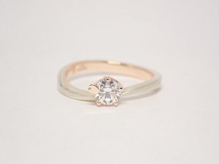 20112201木目金の結婚指輪_H003.JPG