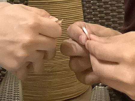 20112201木目金の結婚指輪_H006.JPG