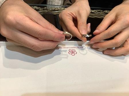 20112201木目金の結婚指輪_K002.JPG