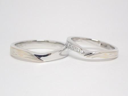 20112201木目金の結婚指輪_K003.JPG