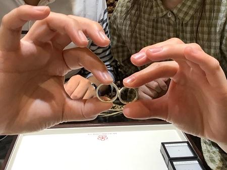 20112202木目金の結婚指輪_C001.JPG