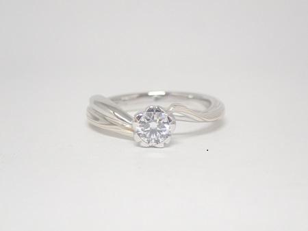 20112204木目金の結婚指輪_G004.JPG
