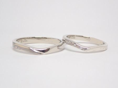 20112301木目金の結婚指輪_G003.JPG