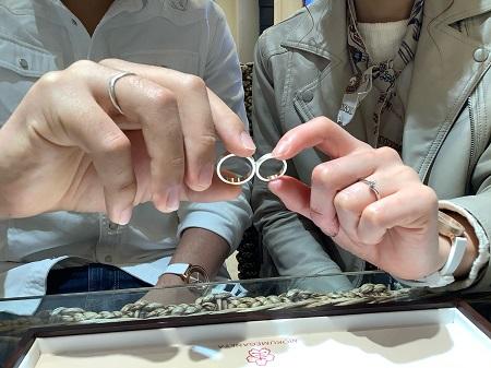 20112301木目金の結婚指輪_B001.jpg
