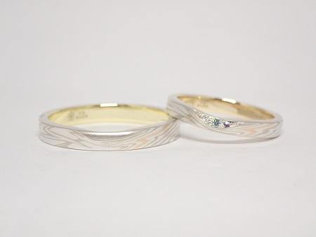 20112301木目金の結婚指輪_C003.JPG