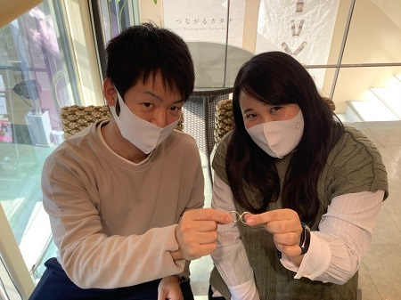 20112301木目金の結婚指輪_M001.jpg