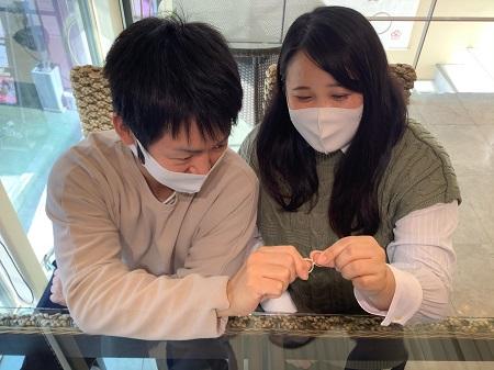 20112301木目金の結婚指輪_M002.jpg