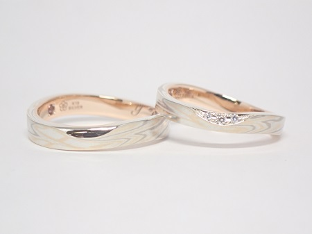 20112301木目金の結婚指輪_H004.JPG