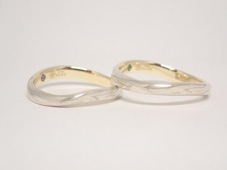 20112302木目金の結婚指輪_C0003.JPG