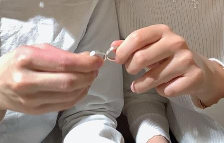20112402木目金の結婚指輪__G002.JPG