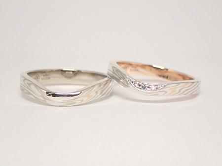 20112402木目金の結婚指輪_G003.JPG
