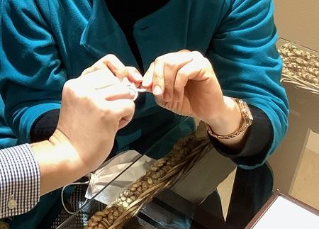 20112801木目金の婚約・結婚指輪_LH002.jpg