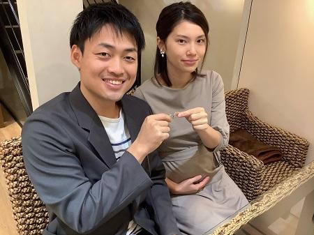 20112801木目金の結婚指輪_C001.JPG