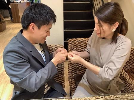 20112801木目金の結婚指輪_C002.JPG