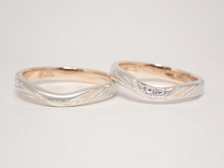 20112801木目金の結婚指輪_C004.JPG
