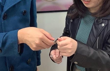 20112906木目金の婚約指輪・結婚指輪_Q002.jpg