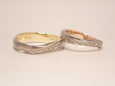 2020102901木目金の結婚指輪_004.JPG