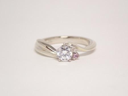 2020110901木目金の婚約・結婚指輪R03.JPG