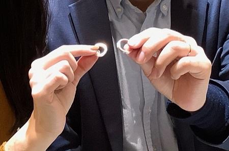 20111801木目金の結婚指輪_LH0002.jpg
